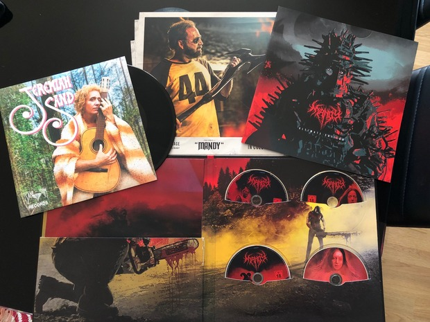 mandy-ultimate-collectors-edition-l_cover.jpeg