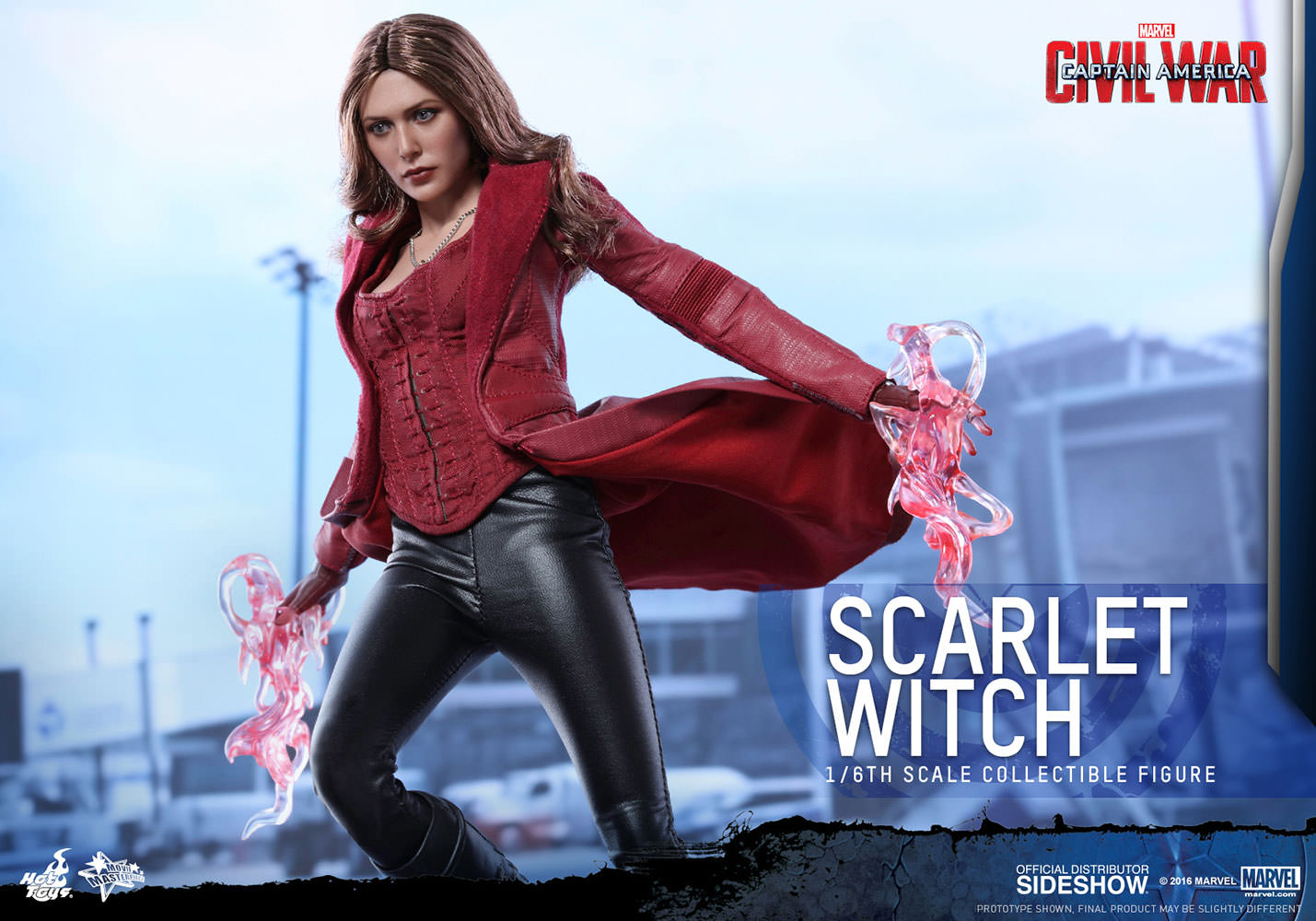 marvel-captain-america-civil-war-scarlet-witch-sixth-scale-hot-toys-902740-09.jpg