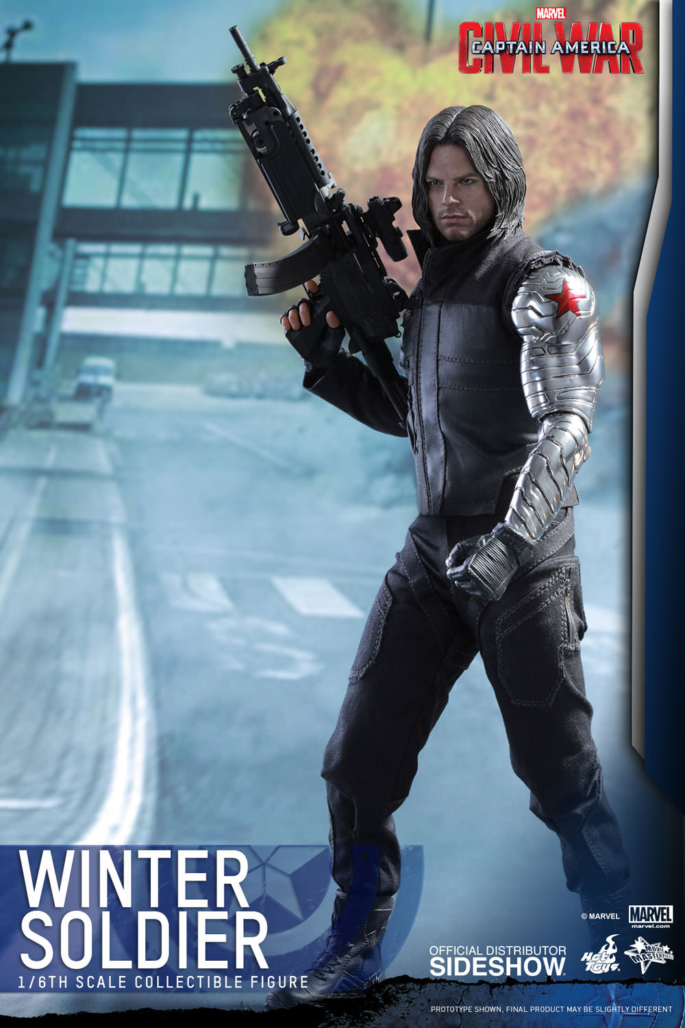 marvel-captain-america-civil-war-winter-soldier-sixth-scale-hot-toys-902656-01.jpg