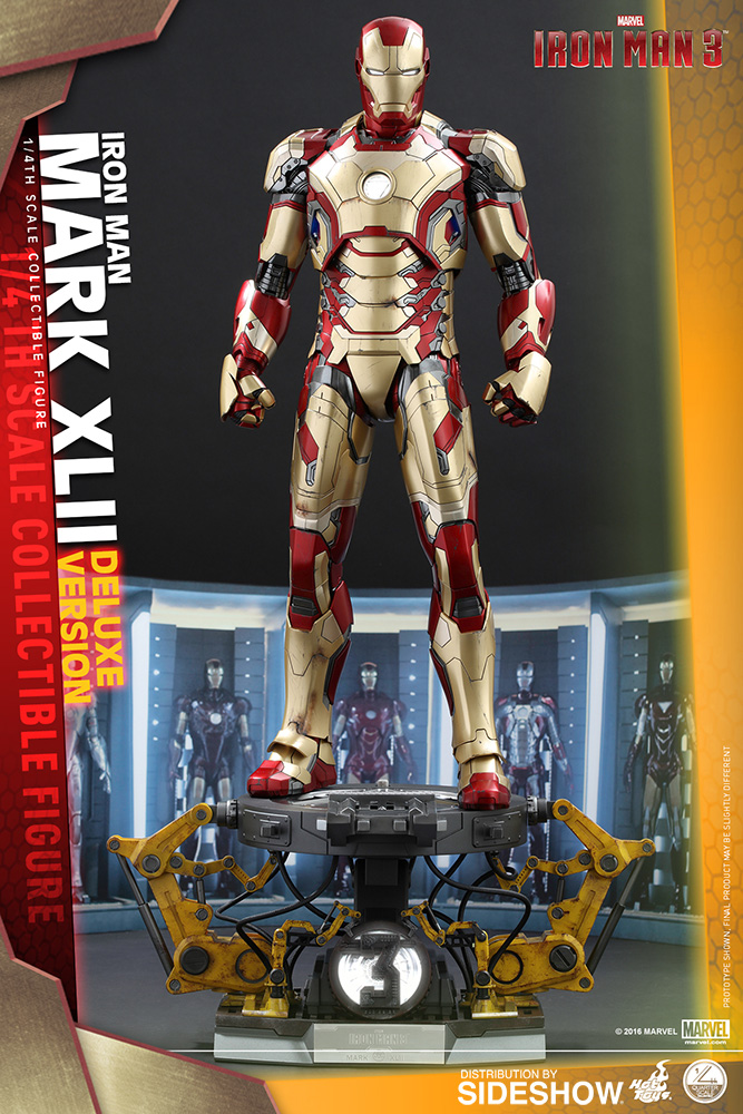 marvel-iron-man-mark-xlii-deluxe-version-quarter-scale-hot-toys-902767-01.jpg