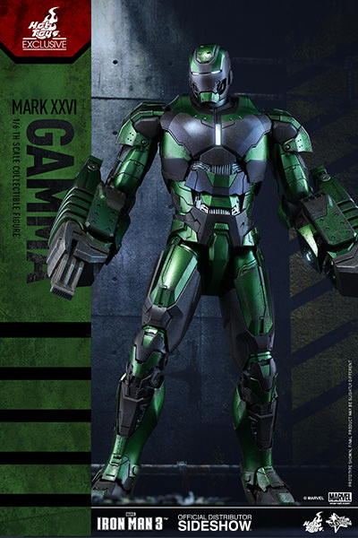 marvel-iron-man-mark-xxvi-sixth-scale-hot-toys-902578-01.jpg