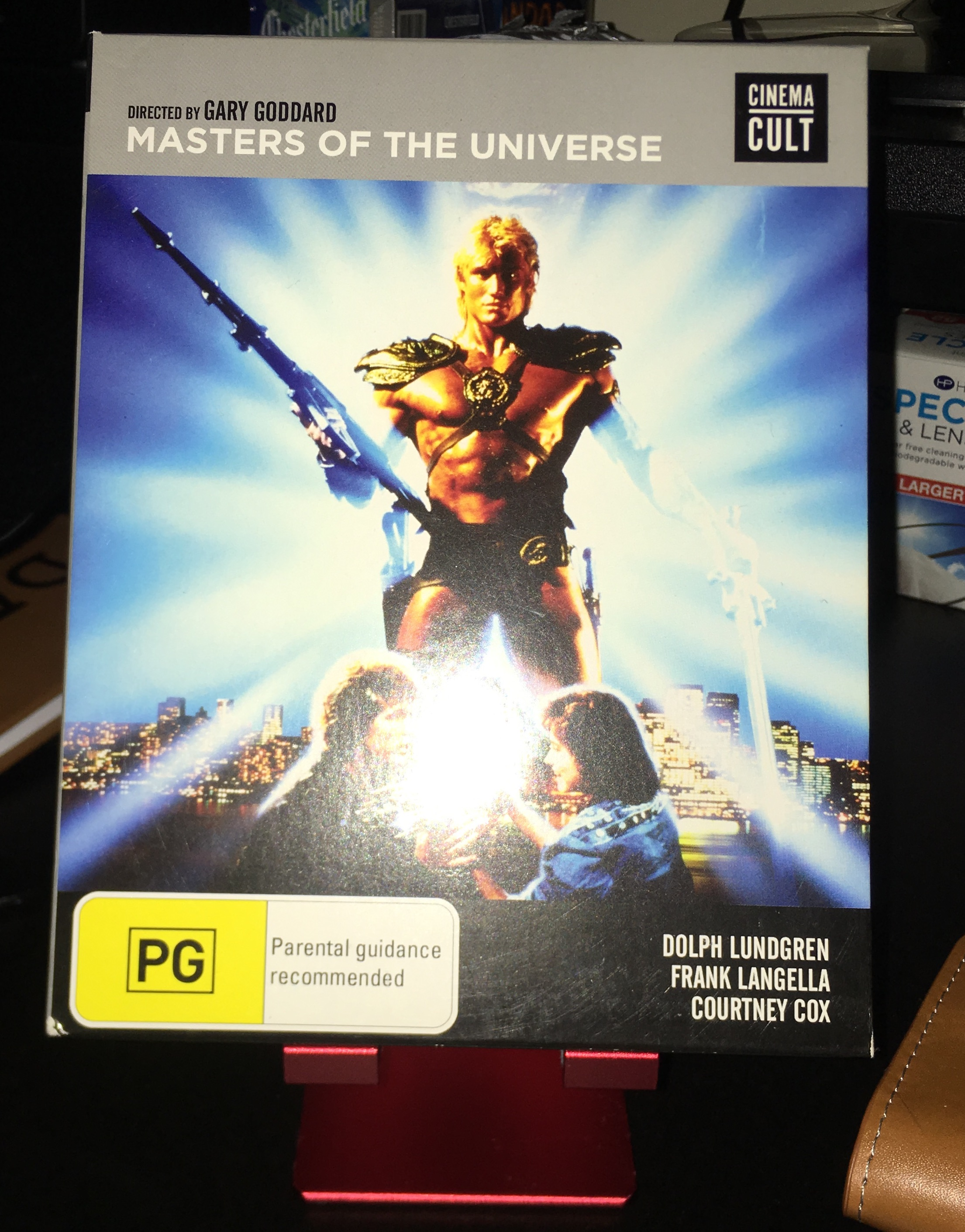 Masters of the universe.JPG