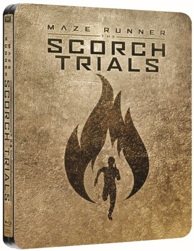maze_runner_the_scorch_trials_-_steelbook_blu-ray_nordic-35630522-frntl (1).jpg