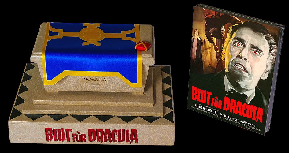 Mediabook-Shop_Blut-Dracula_SargEdition01.jpg