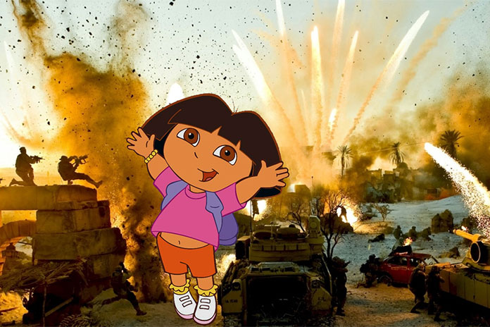 michael-bay-producing-dora-the-explorer-film.jpg