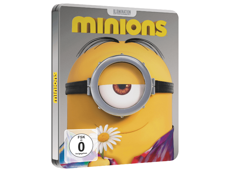 Minions-(Exklusive-Steel-Edition)---(Blu-ray).png