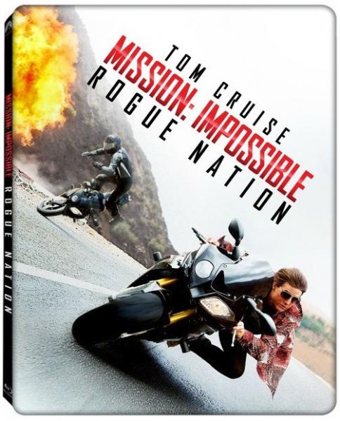 mission-impossible-5-rogue-nation-blu-ray-steelbook-müller-exklusiv-bild-news.jpg