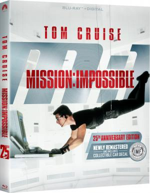 Mission-Impossible-Cover-Art.jpg