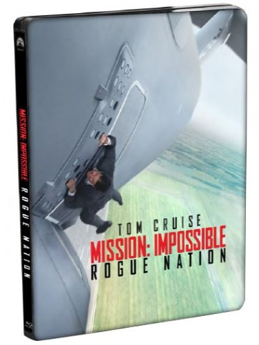 mission_impossible_5_rogue_nation_-_exclusive_limited_steelbook-34786866-frntl.jpg