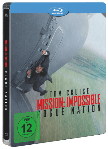 mission_impossible_rogue_nation_steel_edition-png.207372