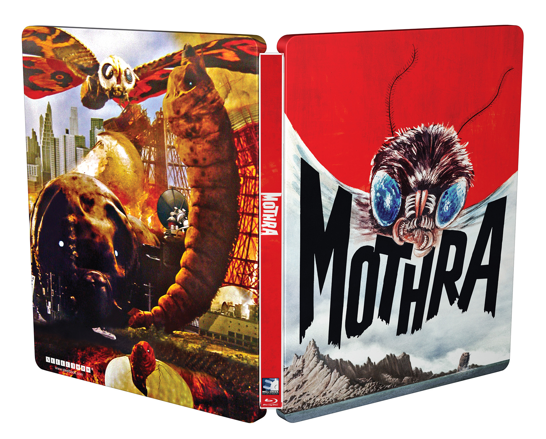MothraSteelbook02.jpg