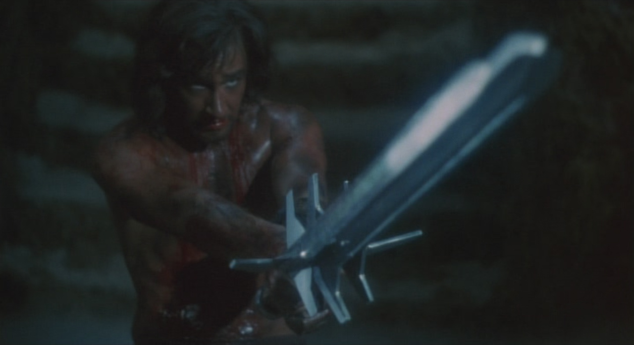 Movie of the Week_ THE SWORD AND THE SORCERER - Cinapse.jpg
