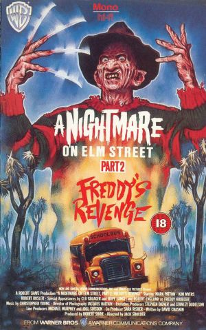 Nightmare on Elm Street 2_ Freddy's Revenge (1985).jpg