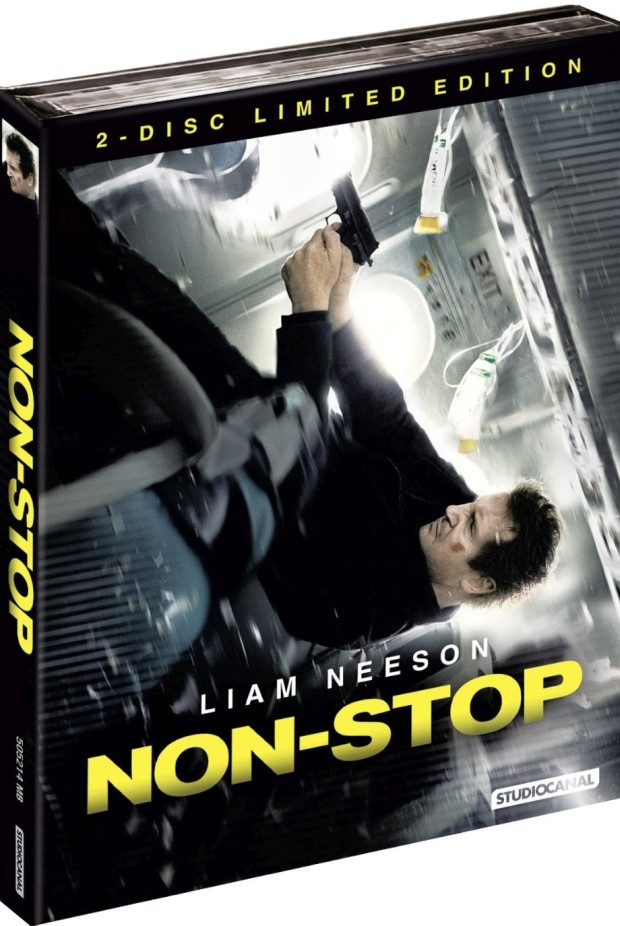 non-stop-limited-edition-mediabook-dvd-blu-ray-bild-news-3.jpg