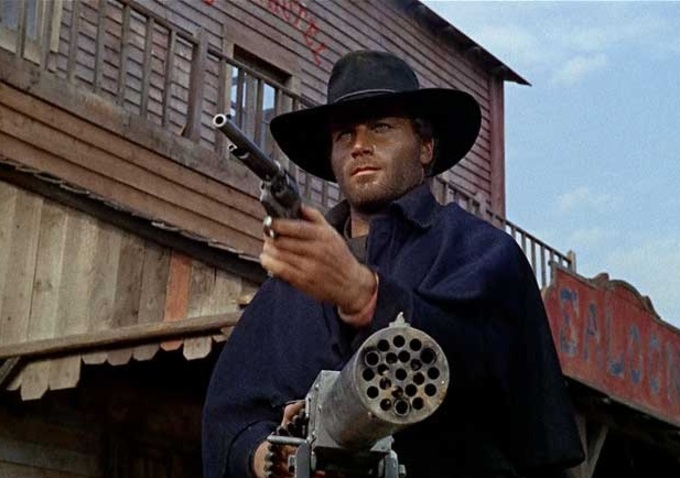 Now Is The Time To Buy The Original Django On Blu-Ray.jpg