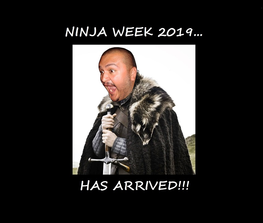 nw2019 has arrived!!!.jpg