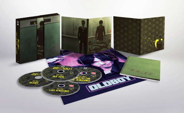 OLDBOY_EXPLODED_PACK_V3_web-600x369.png