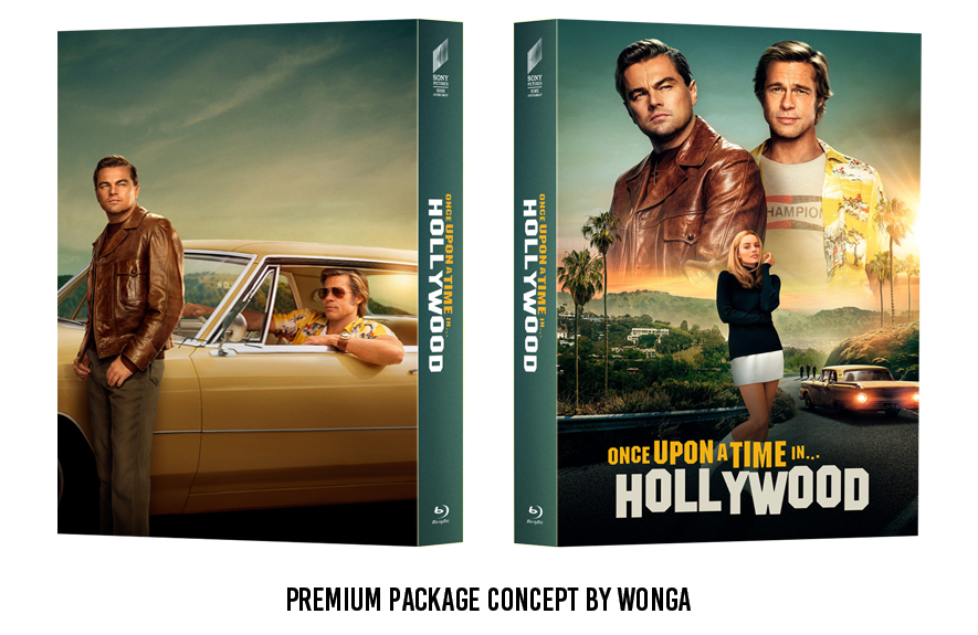 Once Upon a Time in Hollywood 2.jpg