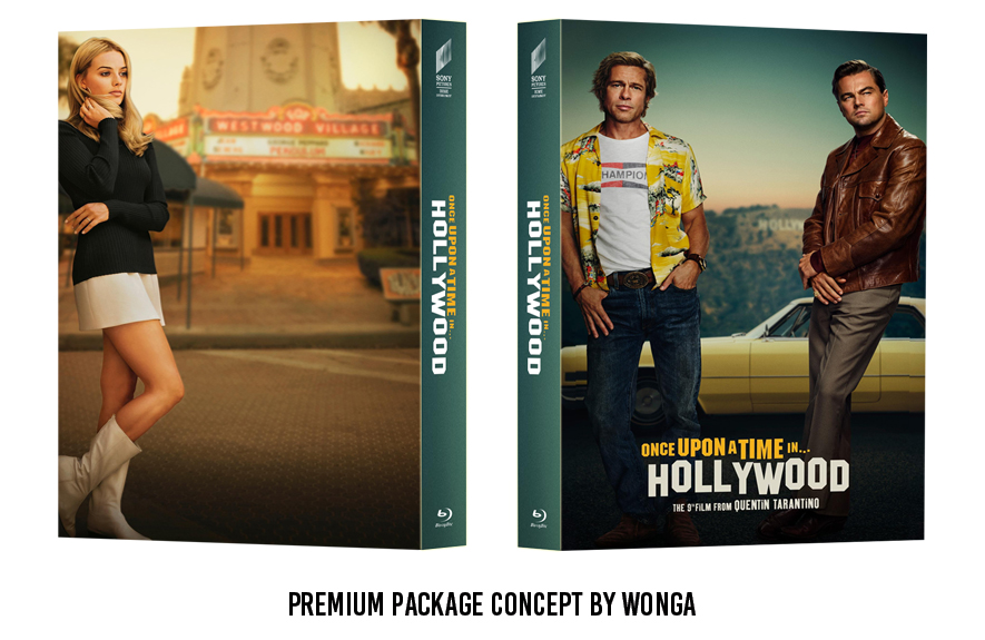 Once Upon a Time in Hollywood 3.jpg