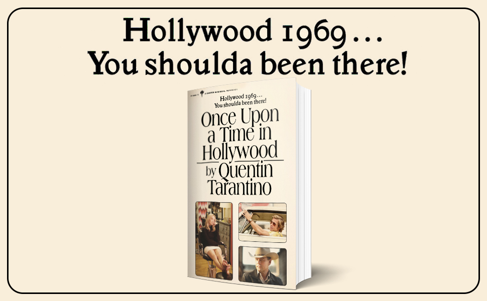 once upon a time in hollywood novel.jpg