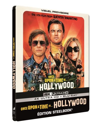 Once-Upon-a-Time-in-Hollywood-Steelbook-Exclusivite-Fnac-Blu-ray-4K-Ultra-HD.jpg