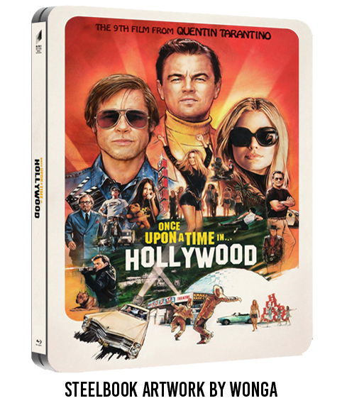 Once Upon a Time in Hollywood (Whole).jpg