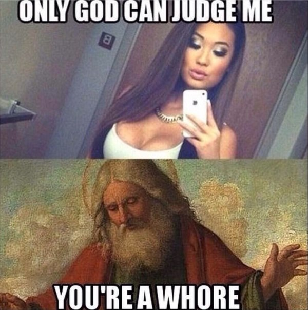only-god-can-judge-me-1.jpg