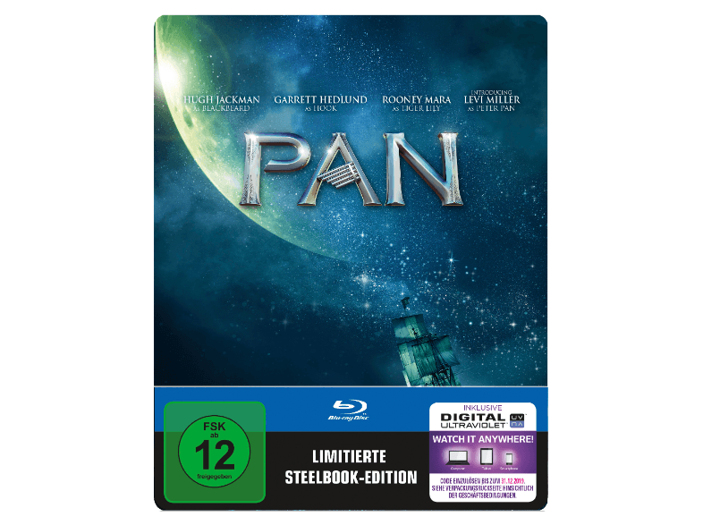 Pan-(Exklusive-Steel-Edition)-[Blu-ray].png