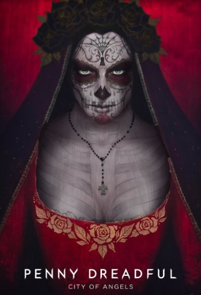 penny-dreadful-city-of-angeles-poster-408x600.jpg