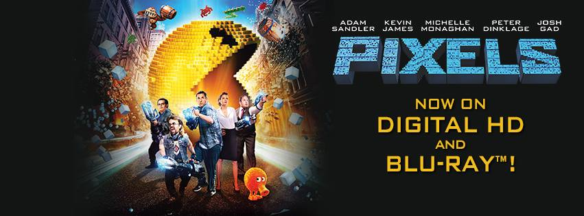 Pixels Bluray.jpg