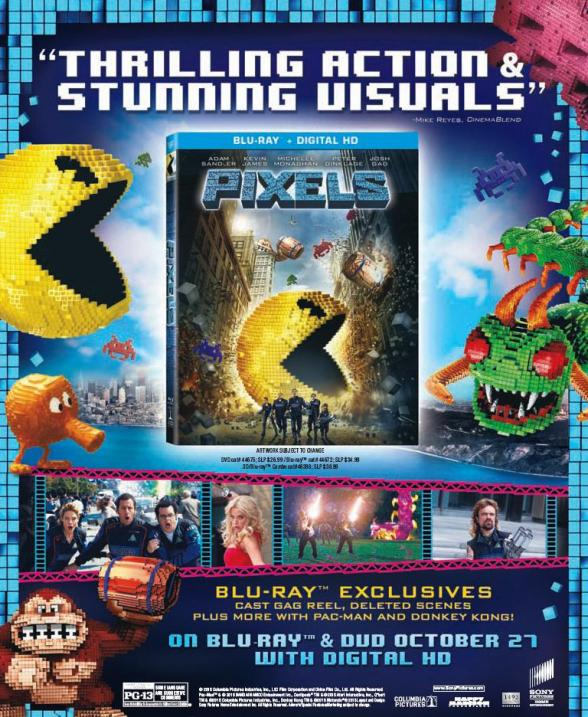 Pixels Bluray trade ad BIG.jpg