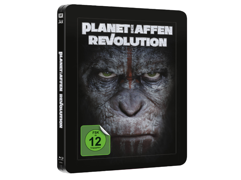 Planet-der-Affen---Revolution-(Limited-Steel-Edition)-Science-Fiction-Blu-ray-3D.png