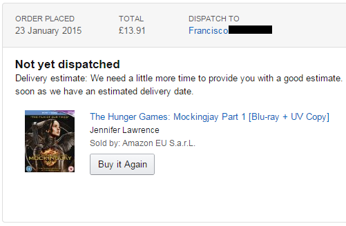 Pre-Ordered!.PNG