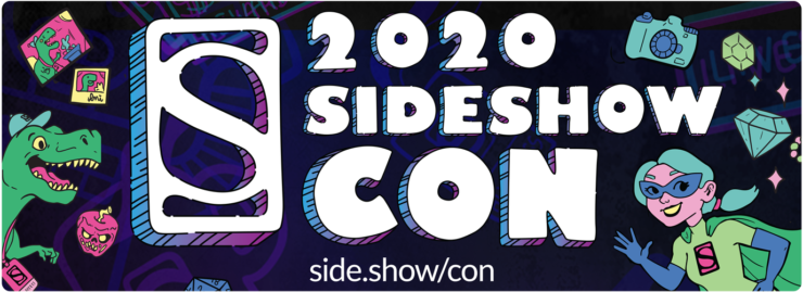 preview-lightbox-scon3-740x269.png