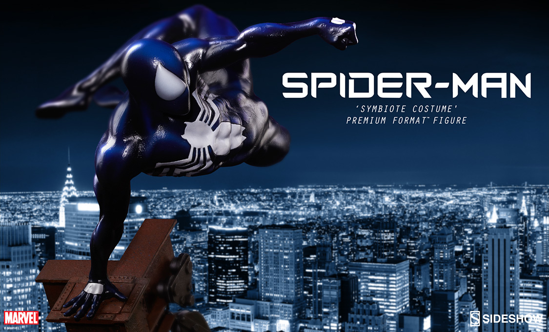preview_SpiderManSymbiote.jpg