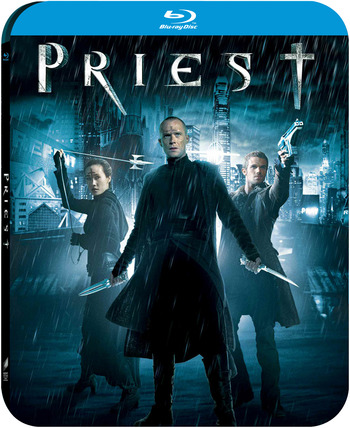 priest_unrated_steelbook_blu_ray.jpg