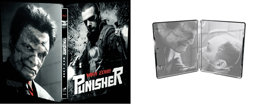 Punisher War Zone.png