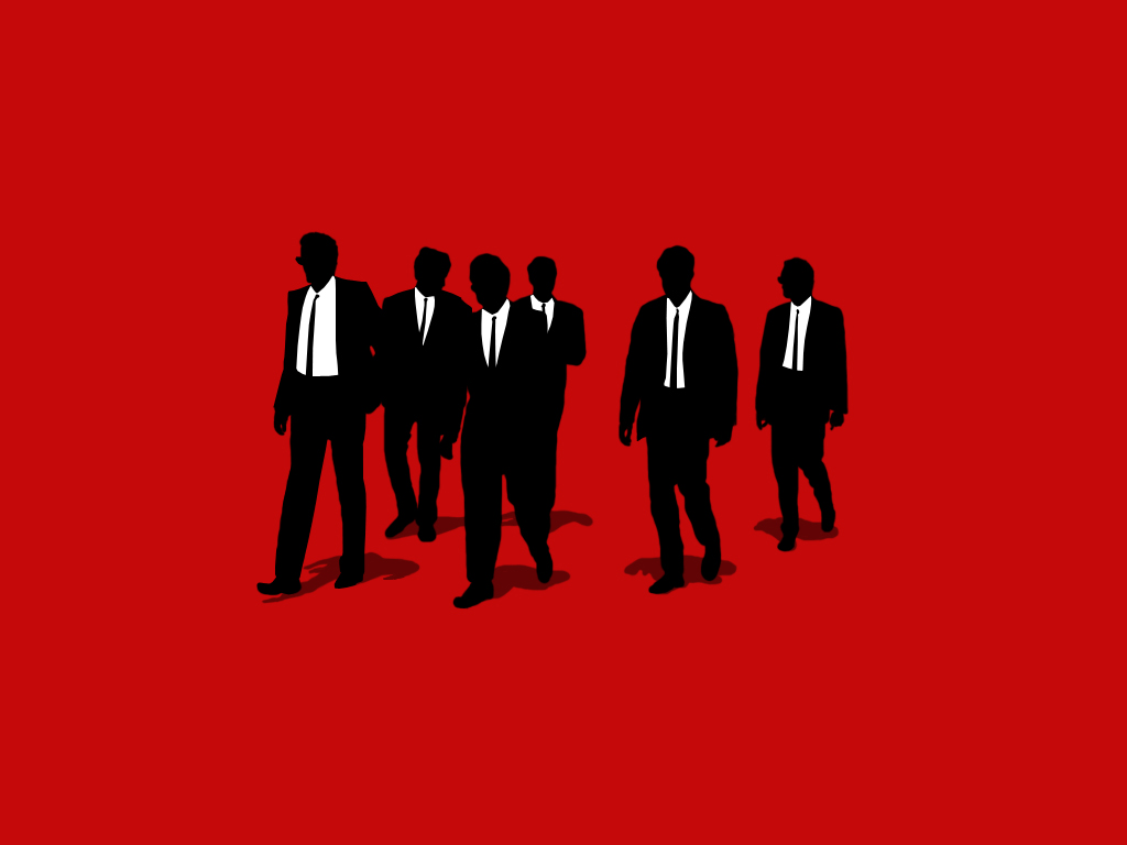 reservoir_dogs_by_scare_crow.jpg