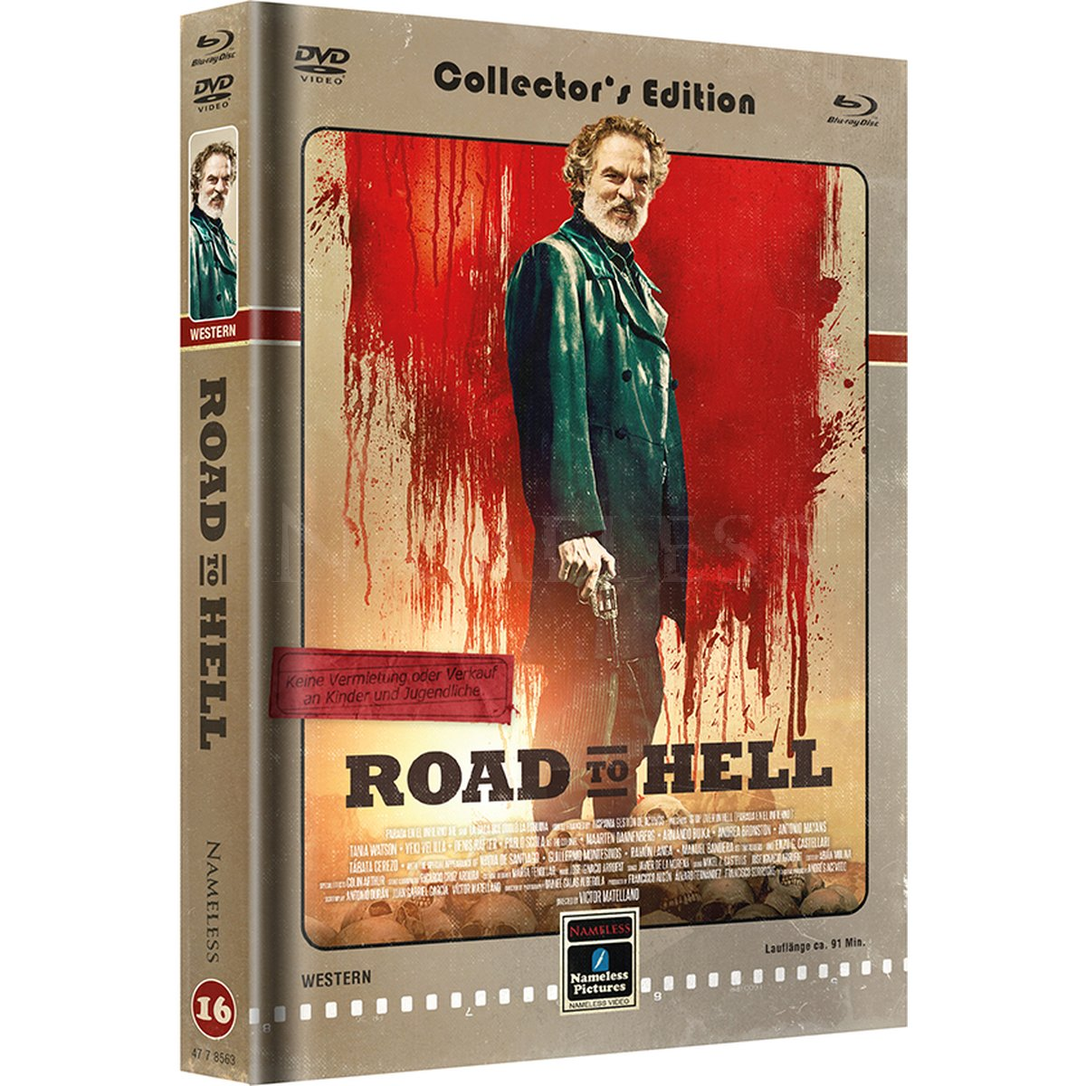 road-to-hell-cover-c-retro.jpg