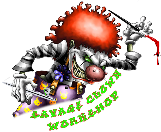 Savage Clown Workshop 05 550.png