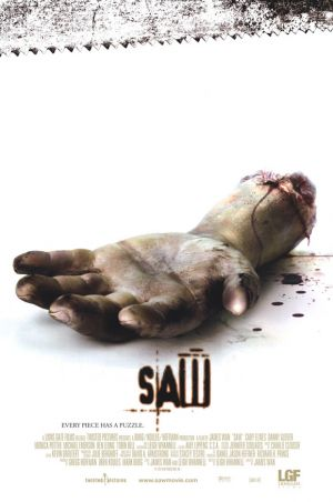 Saw_official_poster.jpg