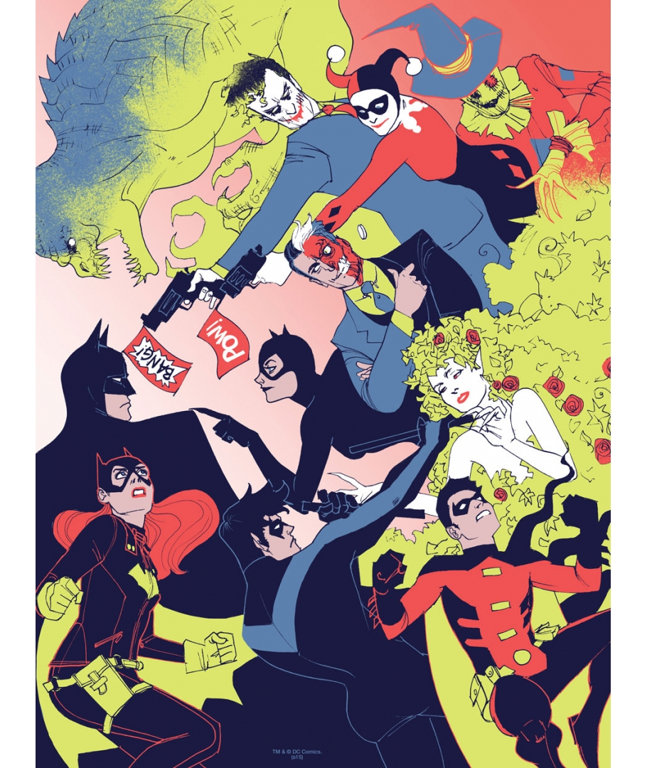 screenprint-by-kevin-wada-gotham-all-stars.jpg