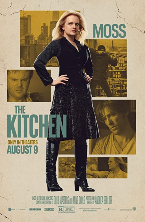 Screenshot 2021-07-18 at 22-56-58 The Kitchen - Queens of Crime (2019).png