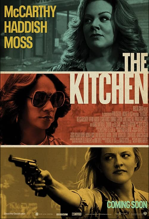 Screenshot 2021-07-18 at 23-01-12 The Kitchen - Queens of Crime (2019).png