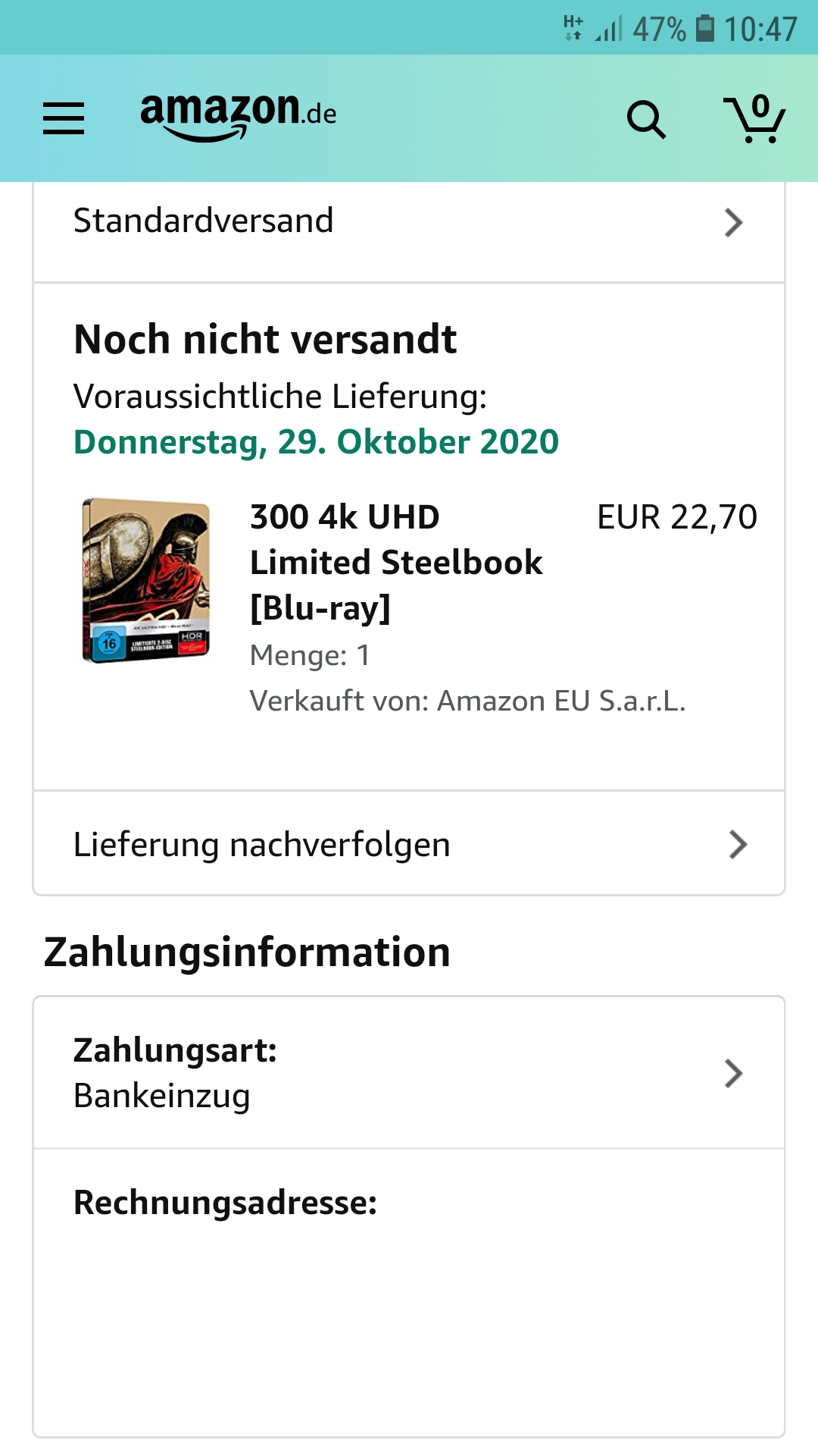 Screenshot_20200804-104730_Amazon Shopping.jpg