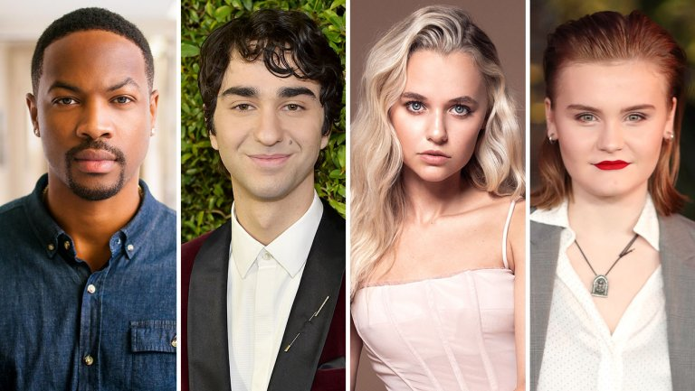 serdarius_blain_alex_wolff_madison_iseman_and_morgan_turner-split-h_2019.jpg