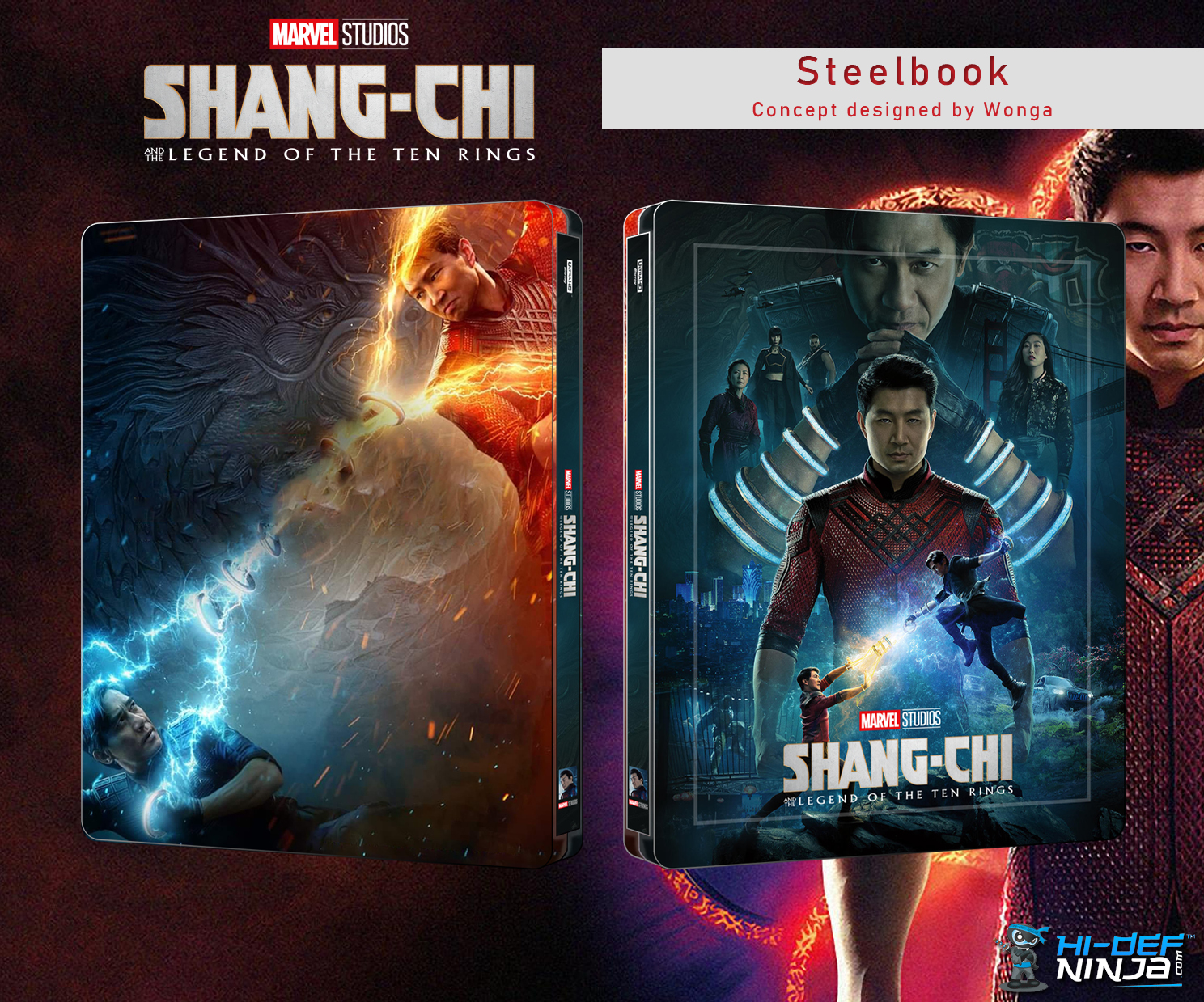 Shang Chi and the Legend of the Ten Rings (Whole).jpg