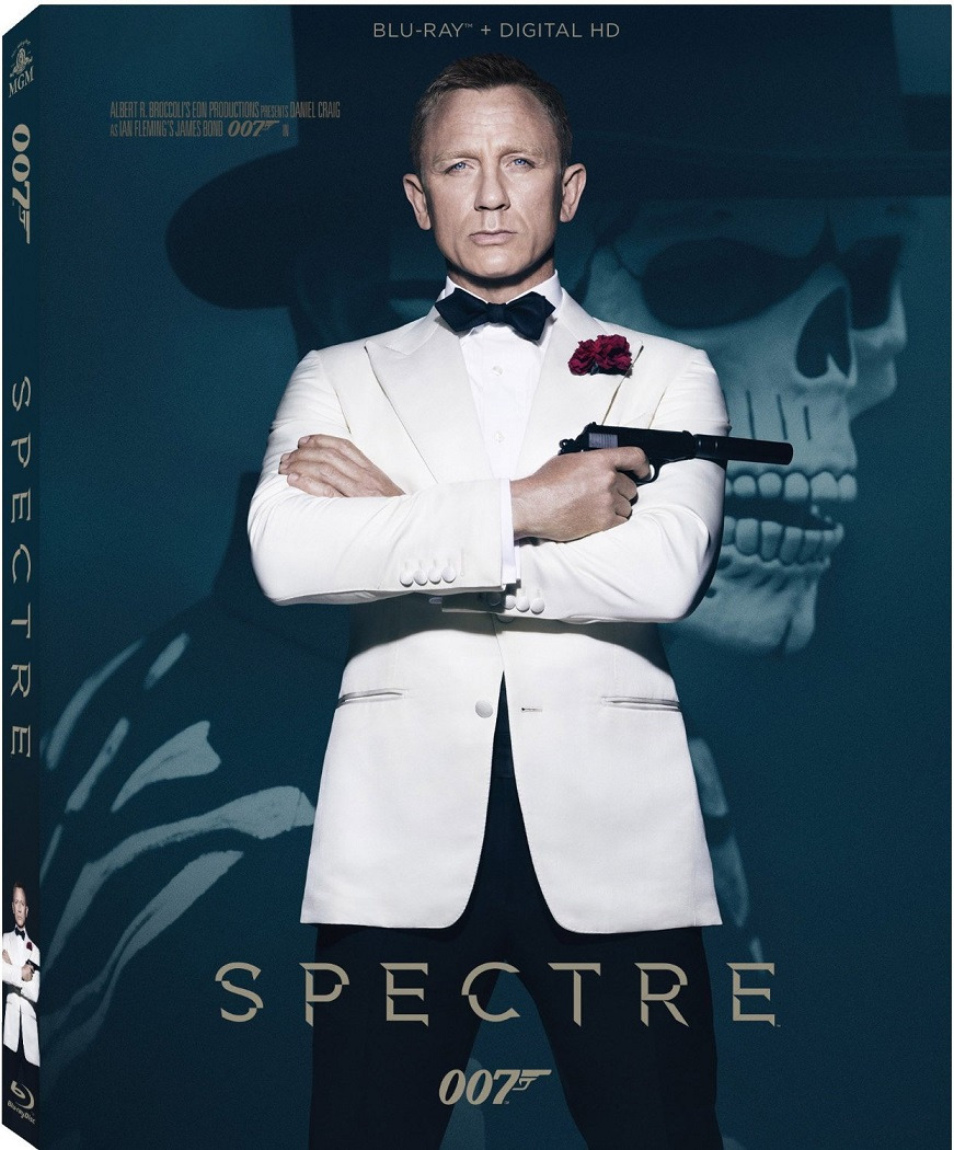 Spectre_Bluray.jpg