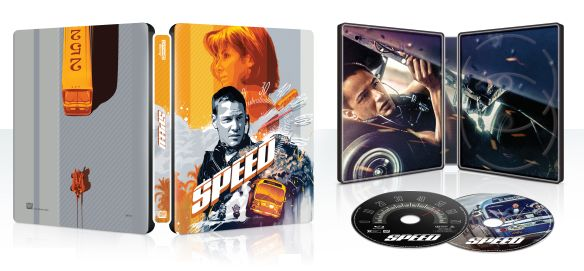 Speed-steelbook.jpg