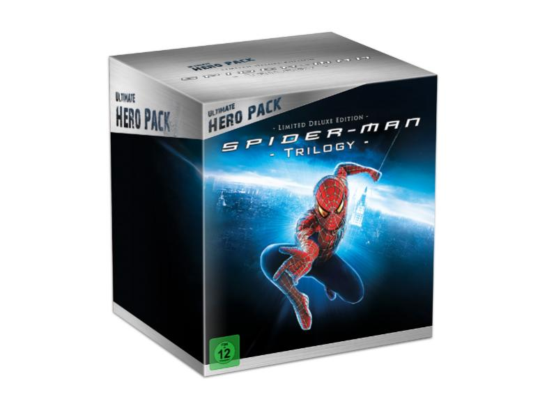 Spider-Man-1-3-(Ultimate-Hero-Pack---Figur)-Action-Blu-ray.jpg